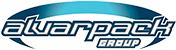 Alvapack Logo